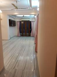1520 sqft, 3 bhk Apartment in Builder Sunflower garden Topsia Road, Kolkata at Rs. 35000