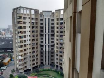 1598 sqft, 3 bhk Apartment in Builder Ekta Oleander Entally, Kolkata at Rs. 1.1000 Cr
