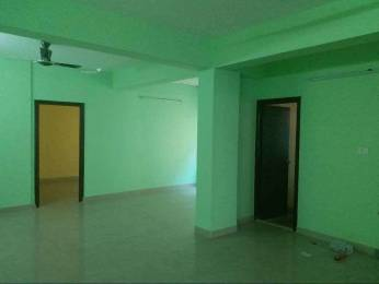 1700 sqft, 3 bhk Apartment in Reputed Eastern Heights Tangra, Kolkata at Rs. 23000