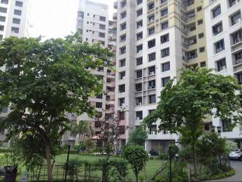 1081 sqft, 2 bhk Apartment in Ekta Developers Floral Tangra, Kolkata at Rs. 22000