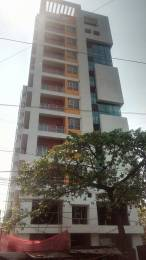 2462 sqft, 4 bhk Apartment in Signum Heritage Regency Beckbagan, Kolkata at Rs. 50000