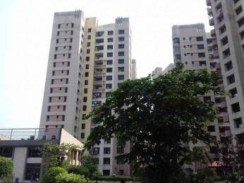 1067 sqft, 2 bhk Apartment in Ekta Developers Floral Tangra, Kolkata at Rs. 66.0000 Lacs