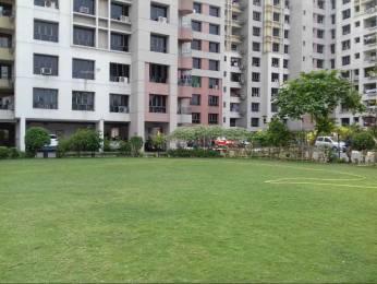 1067 sqft, 2 bhk Apartment in Ekta Developers Floral Tangra, Kolkata at Rs. 66.0000 Lacs