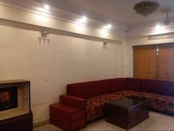 1050 sqft, 2 bhk Apartment in Diamond Brindavan Garden Tangra, Kolkata at Rs. 26000