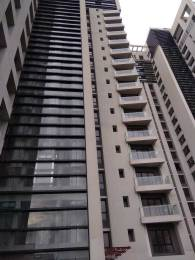 2254 sqft, 3 bhk Apartment in PS Zen Tangra, Kolkata at Rs. 65000