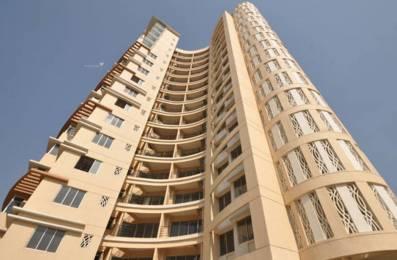 1445 sqft, 3 bhk Apartment in Ideal Lake View Topsia, Kolkata at Rs. 26000