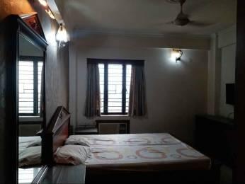 1650 sqft, 3 bhk Apartment in Diamond Brindavan Garden Tangra, Kolkata at Rs. 45000