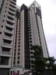 2312 sqft, 3 bhk Apartment in PS Zen Tangra, Kolkata at Rs. 2.3500 Cr