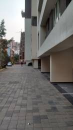 1527 sqft, 3 bhk Apartment in Alcove Regency Tangra, Kolkata at Rs. 40000