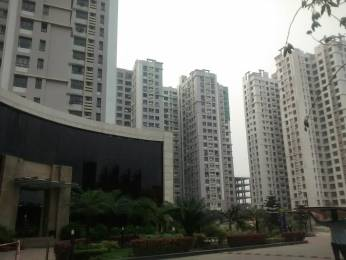 1855 sqft, 3 bhk Apartment in Ruchi Active Greens Tangra, Kolkata at Rs. 1.3000 Cr