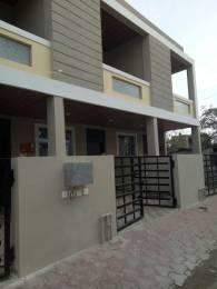 1600 sqft, 3 bhk IndependentHouse in Builder Project MR5, Indore at Rs. 57.0000 Lacs