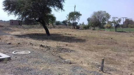 20000 sqft, Plot in Builder Project Sanwer Road Industrial Area, Indore at Rs. 2.4000 Cr