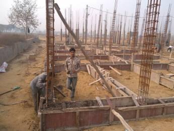 1350 sqft, 2 bhk Villa in Siddhartham Mansion Shahberi, Greater Noida at Rs. 35.0000 Lacs
