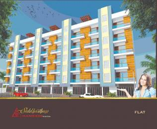900 sqft, 2 bhk BuilderFloor in Siddhartham Mansion Shahberi, Greater Noida at Rs. 20.0000 Lacs