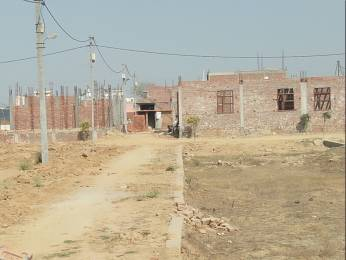 1350 sqft, Plot in Siddhartham Mansion Shahberi, Greater Noida at Rs. 37.5000 Lacs