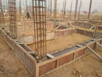 971 sqft, 2 bhk BuilderFloor in Builder Siddhartham Mansion Noida Extn, Noida at Rs. 37.0000 Lacs