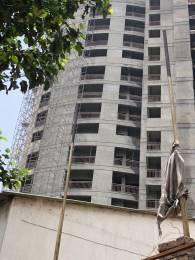2195 sqft, 3 bhk Apartment in Builder sarvottam pride Atal Chowk, Ghaziabad at Rs. 1.0800 Cr