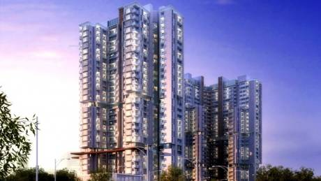 1450 sqft, 3 bhk Apartment in Builder imperia mirage Yamuna Expressway, Greater Noida at Rs. 56.0000 Lacs