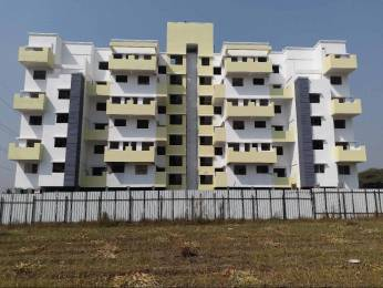 764 sqft, 1 bhk Apartment in Kailas Kute Sukhvastu Chinchwad, Pune at Rs. 39.7280 Lacs