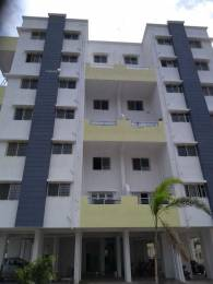 640 sqft, 1 bhk Apartment in Builder Project Ravet, Pune at Rs. 35.2000 Lacs