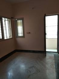 1550 sqft, 3 bhk Apartment in Builder Project New Thippasandra, Bangalore at Rs. 35000