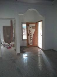 1080 sqft, 2 bhk Apartment in Builder Project New Thippasandra, Bangalore at Rs. 28000