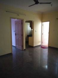 750 sqft, 1 bhk BuilderFloor in Builder Project HAL OLD AIRPORT RD, Bangalore at Rs. 17500