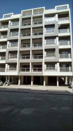 1300 sqft, 2 bhk Apartment in Builder Nirmit flora Sanand, Ahmedabad at Rs. 10000