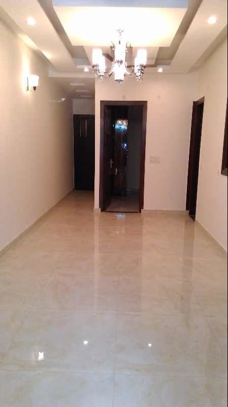 1155 sq ft 3BHK 3BHK+2T (1,155 sq ft) Property By INVESTORS HOUSE PROPMART In Project, Shakti Khand 3