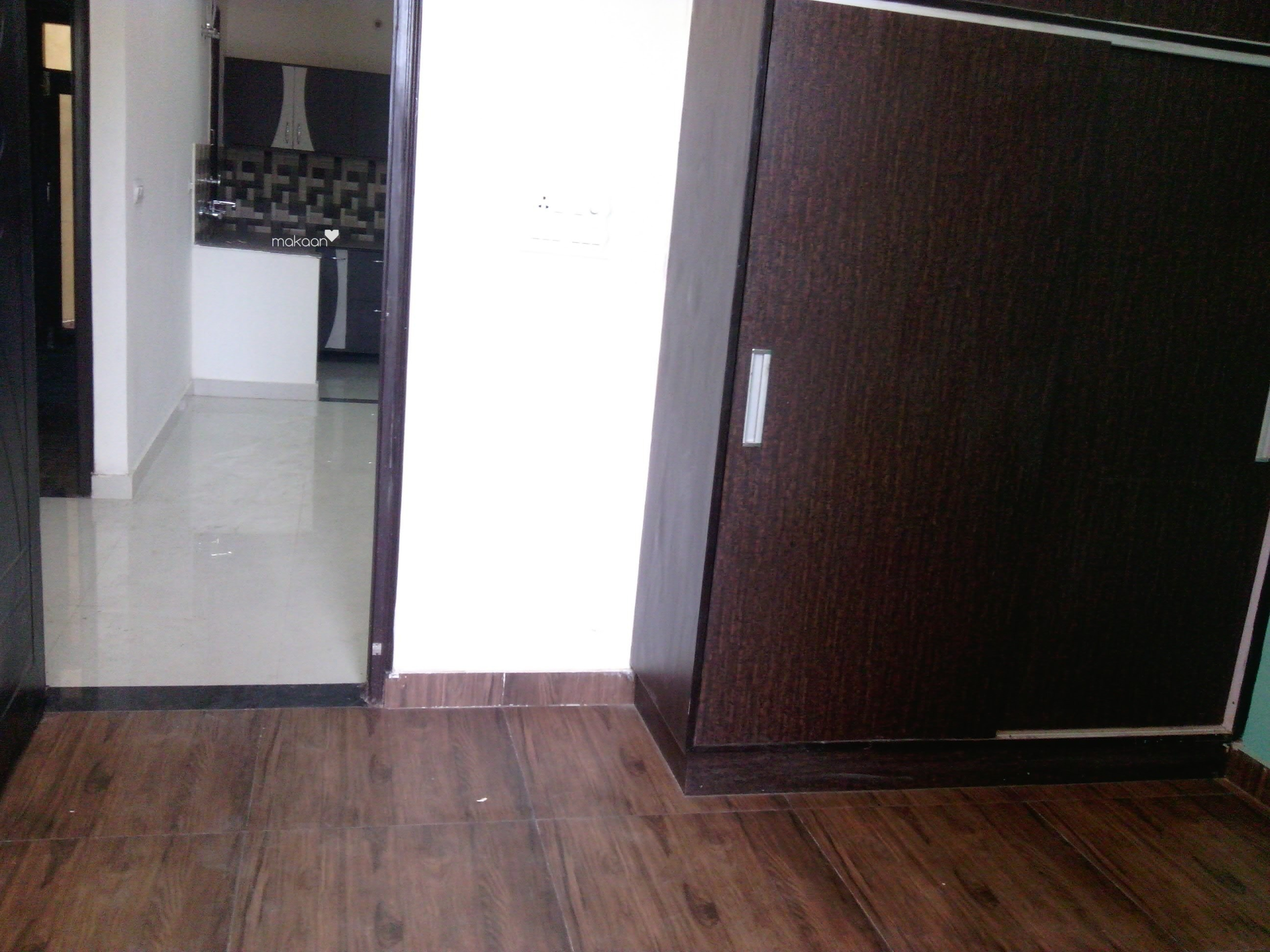 1450 sq ft 3BHK 3BHK+3T (1,450 sq ft) Property By INVESTORS HOUSE PROPMART In Project, gyan khand 1