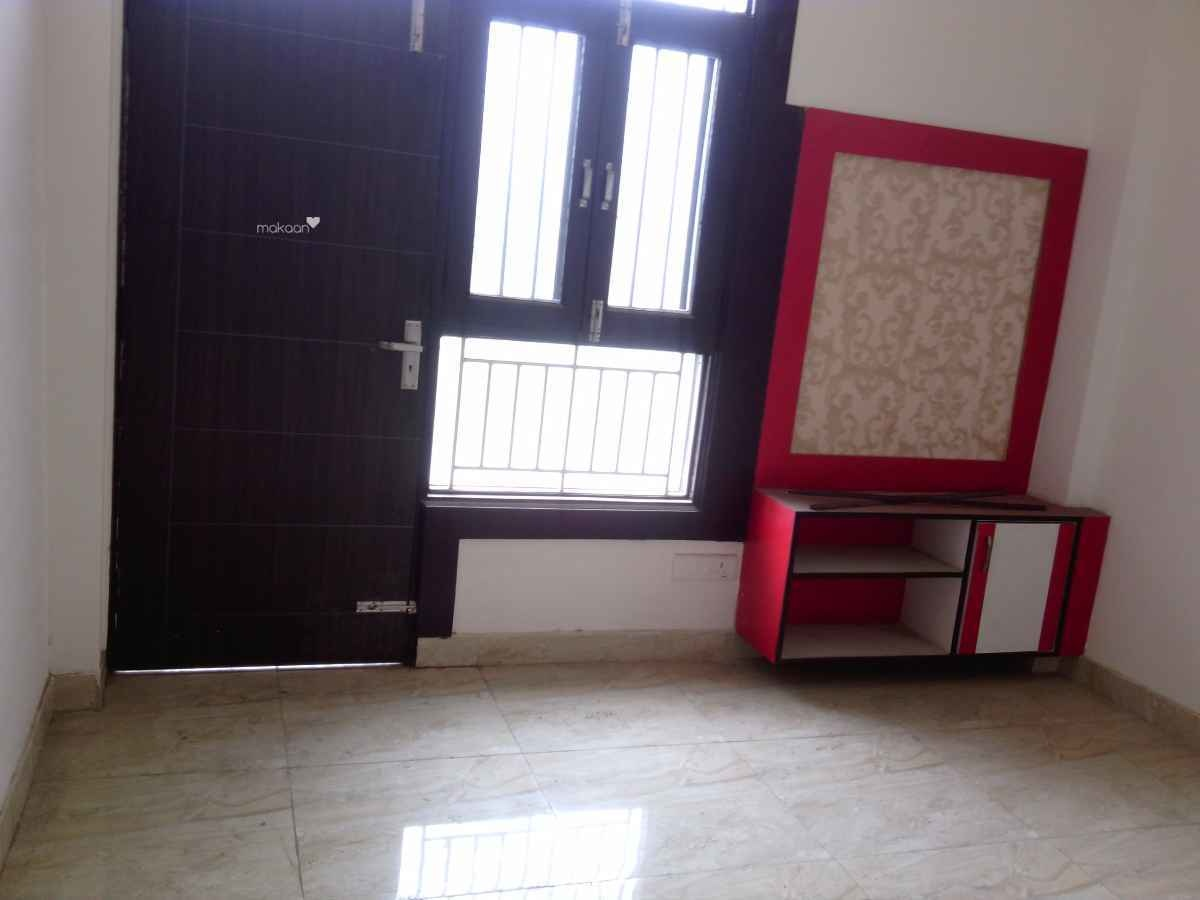 1400 sq ft 3BHK 3BHK+3T (1,400 sq ft) + Pooja Room Property By INVESTORS HOUSE PROPMART In Project, Sector 5 Vasundhara