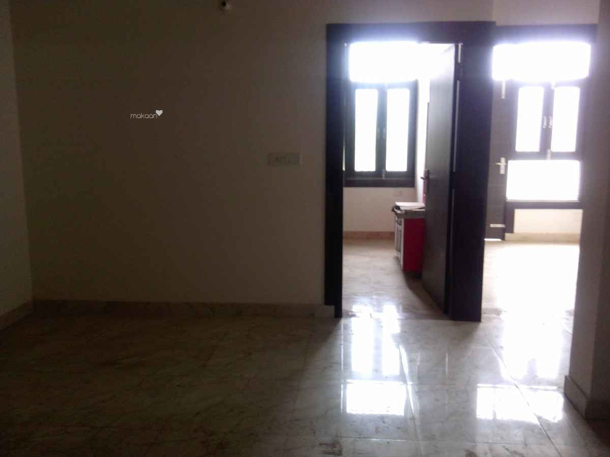 1820 sq ft 4BHK 4BHK+3T (1,820 sq ft) + Pooja Room Property By INVESTORS HOUSE PROPMART In Project, Sector 3 Vaishali