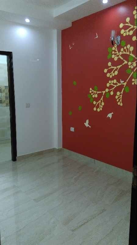 1680 sq ft 4BHK 4BHK+3T (1,680 sq ft) + Pooja Room Property By INVESTORS HOUSE PROPMART In Project, Sector 3 Vasundhara