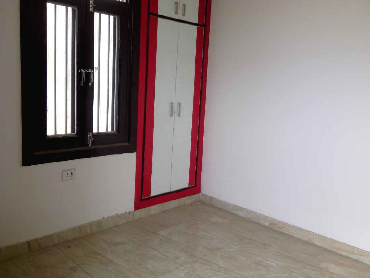 1400 sq ft 3BHK 3BHK+2T (1,400 sq ft) Property By INVESTORS HOUSE PROPMART In Project, Sector 5 Vasundhara