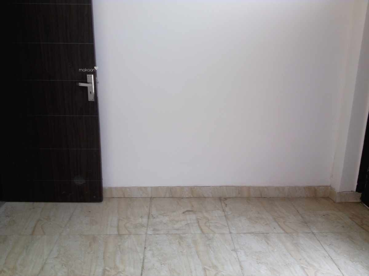 1200 sq ft 3BHK 3BHK+2T (1,200 sq ft) Property By INVESTORS HOUSE PROPMART In Project, Sector 1 Vaishali
