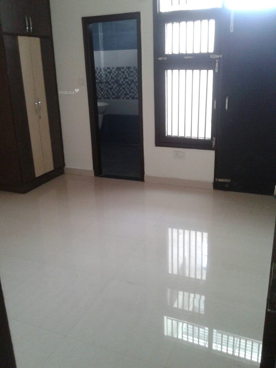 1400 sq ft 3BHK 3BHK+2T (1,400 sq ft) + Pooja Room Property By INVESTORS HOUSE PROPMART In Project, Sector 5 Vasundhara