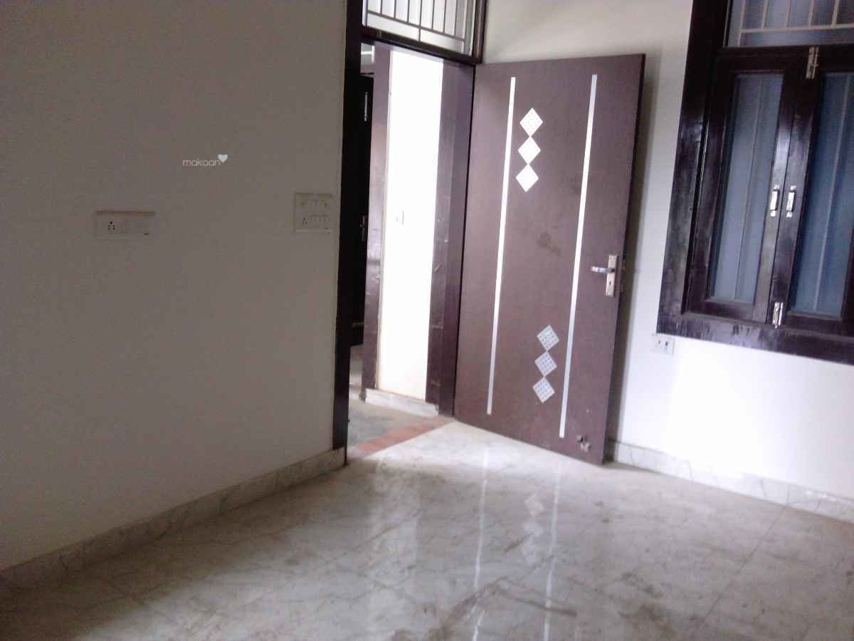 550 sq ft 1BHK 1BHK+1T (550 sq ft) Property By INVESTORS HOUSE PROPMART In Project, Sector 3 Vasundhara