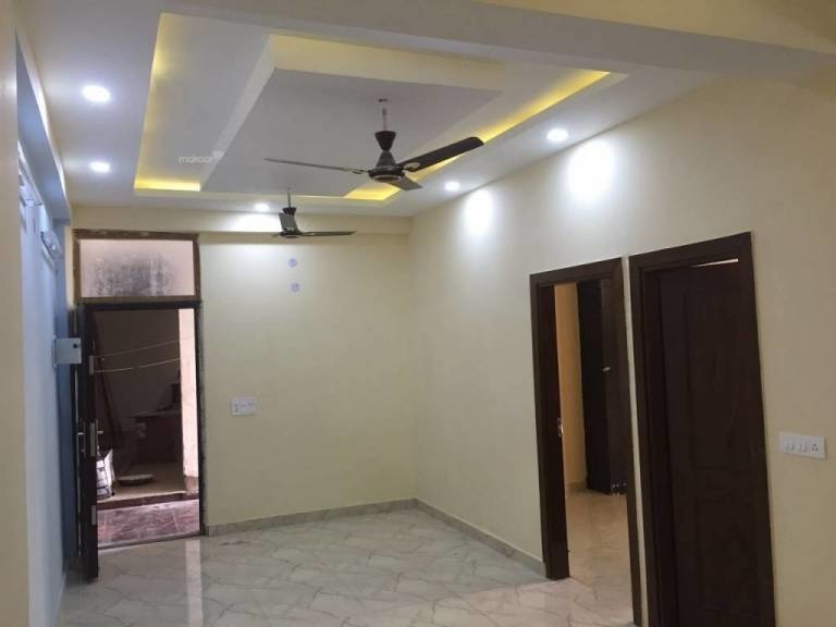 1250 sq ft 3BHK 3BHK+2T (1,250 sq ft) Property By INVESTORS HOUSE PROPMART In Project, Shakti Khand 2