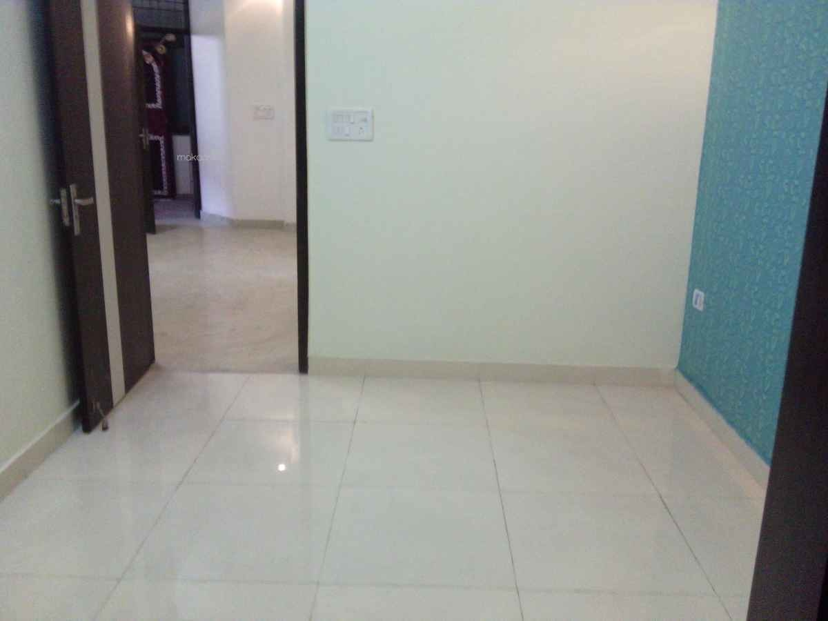 1850 sq ft 4BHK 4BHK+3T (1,850 sq ft) + Store Room Property By INVESTORS HOUSE PROPMART In Project, Sector 10 Vasundhara