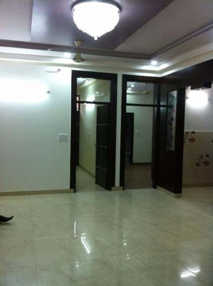 900 sq ft 2BHK 2BHK+2T (900 sq ft) Property By INVESTORS HOUSE PROPMART In Project, Sector 5 Vaishali