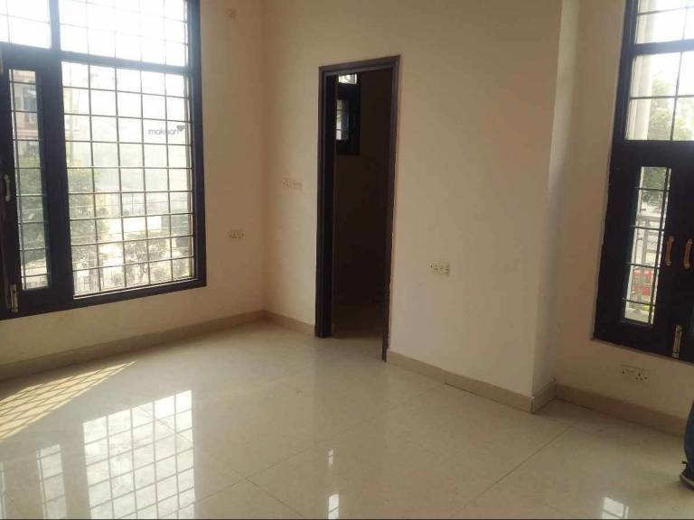 900 sq ft 2BHK 2BHK+2T (900 sq ft) Property By INVESTORS HOUSE PROPMART In Project, Sector 1 Vaishali
