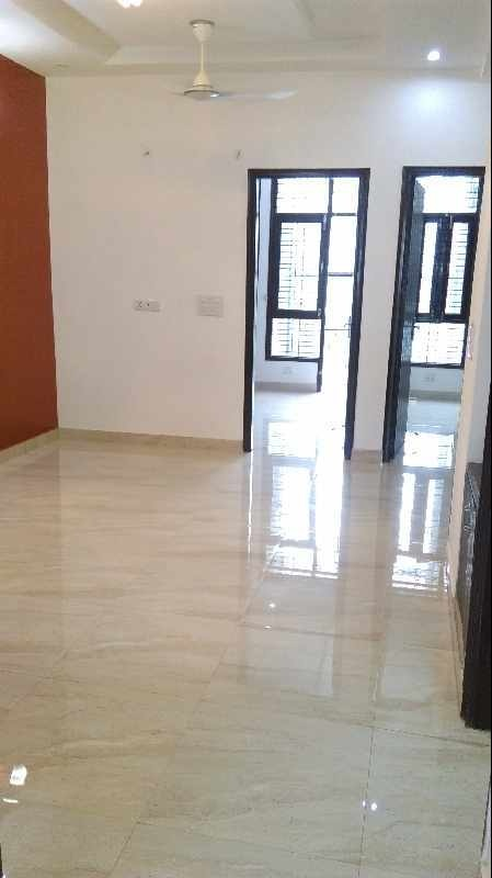 850 sq ft 2BHK 2BHK+2T (850 sq ft) Property By INVESTORS HOUSE PROPMART In Project, vaishali 5