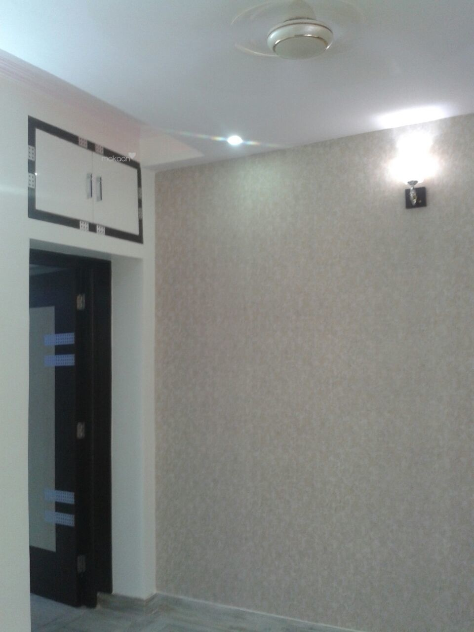 870 sq ft 2BHK 2BHK+2T (870 sq ft) Property By INVESTORS HOUSE PROPMART In Project, Sector 4 Vaishali