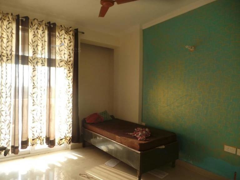 1300 sq ft 3BHK 3BHK+2T (1,300 sq ft) Property By INVESTORS HOUSE PROPMART In Project, Niti Khand 1
