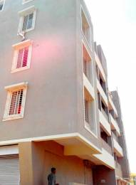 1130 sqft, 2 bhk Apartment in Shree Ganesh Waman Ganesh Bavdhan, Pune at Rs. 92.0000 Lacs