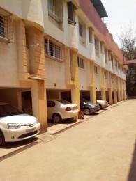 1650 sqft, 2 bhk Villa in Karan Avenue Bavdhan, Pune at Rs. 92.0000 Lacs