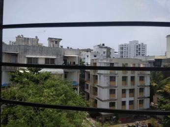 928 sqft, 2 bhk Apartment in DSK DSK Raanwara Bavdhan, Pune at Rs. 18500