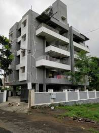 1150 sqft, 2 bhk Apartment in Builder Project Shindenagar, Pune at Rs. 17000