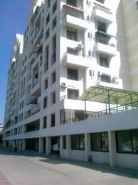 1750 sqft, 3 bhk Apartment in BramhaCorp Nancy Brahma Residency Bavdhan, Pune at Rs. 21000