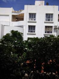 2000 sqft, 3 bhk Apartment in DSK DSK Raanwara Bavdhan, Pune at Rs. 1.5500 Cr